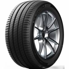 Michelin Primacy 3 275/35 R19 100Y  RunFlat