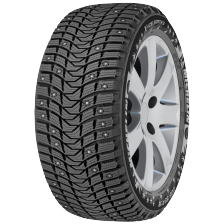 Michelin X-Ice North 3 (XIN3) 255/45 R19 104H