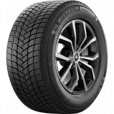 Michelin X-Ice Snow 265/45 R21 108T