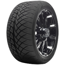 Nitto NT420S 285/45 R22 114H