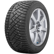 Nitto Therma Spike 225/55 R19 99T