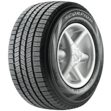 Pirelli Scorpion Ice & Snow 295/40 R20 110V