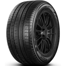 Pirelli Scorpion Verde All Season 275/50 R20 109H