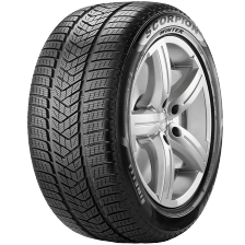 Pirelli Scorpion Winter 295/35 R22 108W