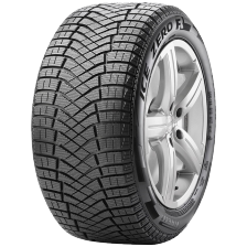 Pirelli Winter Ice Zero Friction 285/50 R20 116T