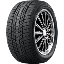 Roadstone Winguard ice Plus