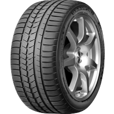 Roadstone Winguard Sport 245/45 R18 100V