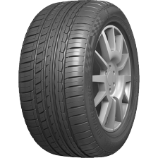 RoadX Motion U11 325/30 R21 108Y