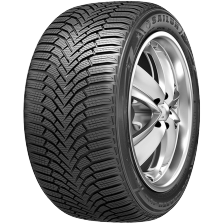Sailun Ice Blazer Alpine+ 215/65 R16 98H