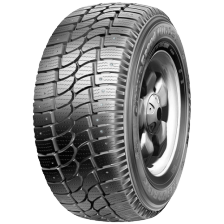 Tigar Cargo Speed Winter 225/75 R16 118/116R