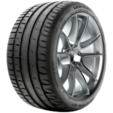 Tigar UHP 165/65 R15 81H