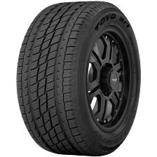 Toyo Open Country H/T (OPHT) 245/70 R16 107H