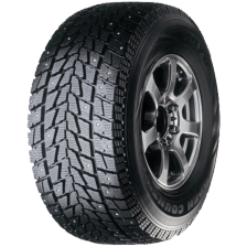 Toyo Open Country I/T (OPIT) 285/35 R21 105T