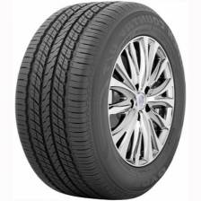 Toyo Open Country U/T (OPUT) 225/75 R16 115/112S