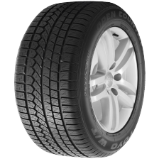 Toyo Open Country W/T (OPWT) 245/70 R16 111H