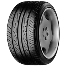 Toyo Proxes CT01 255/40 R17 98W