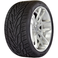 Toyo Proxes ST III 265/45 R20 108V