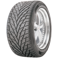Toyo Proxes ST 305/50 R20 120V