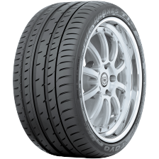 Toyo Proxes T1 Sport 275/40 R22 108Y