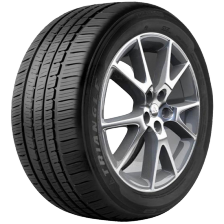 Triangle TC101 AdvanteX 215/60 R16 99V