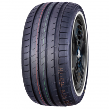 Windforce Catchfors UHP 285/50 R20 116W