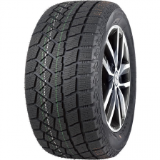 Windforce IcePower 285/50 R20 116H