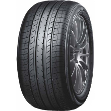 Yokohama BluEarth E70 225/50 R17 98V