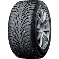 Yokohama Ice Guard IG35 285/35 R21 105T