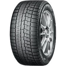 Yokohama Ice Guard IG60 255/45 R19 104Q