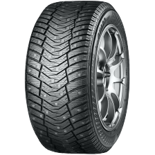Yokohama Ice Guard IG65 295/40 R21 111T
