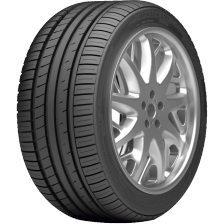 Zeetex HP2000 VFM 235/45 R17 97Y