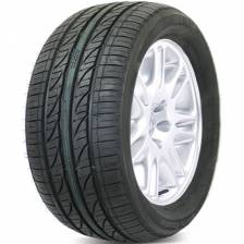 Altenzo Sports Equator 195/60 R15 88V