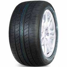 Altenzo Sports Navigator II 235/60 R18 107V XL
