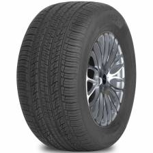 Altenzo Sports Navigator 285/35 R22 112W