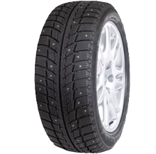 Altenzo Sports Tempest I Stud 205/55 R16 91T