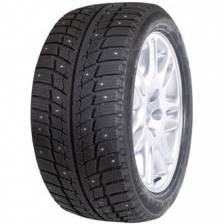 Altenzo Sports Tempest stud 215/55 R17 94T LT