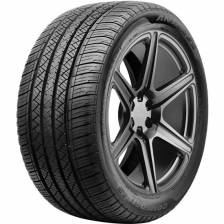 Antares Comfort A5 265/75 R16 116S
