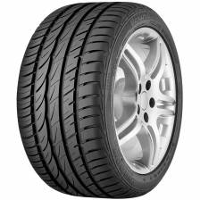 Barum Bravuris 2 255/40 R19 100Y