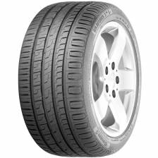 Barum Bravuris 3 HM 235/45 R18 98Y