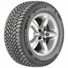 BFGoodrich G-Force Stud 215/55 R16 97Q XL