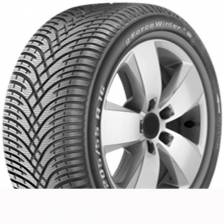 BFGoodrich G-Force Winter 2 215/55 R17 98H