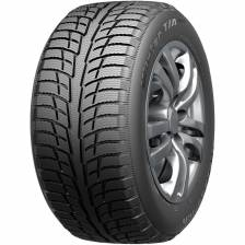 Купить шины BFGoodrich Winter T/A KSI