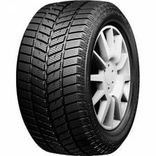 Blacklion Winter Tamer BW56 215/55 R17 94H