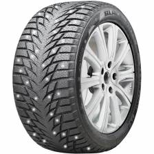 Blacklion Winter Tamer W506 215/70 R16 100S