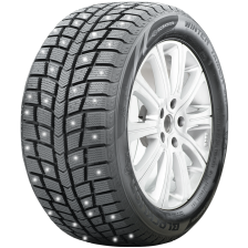 Blacklion Winter Tamer W507 245/40 R18 97H