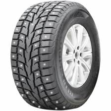 Blacklion Winter Tamer W517 245/65 R17 107S