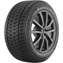 Bridgestone Blizzak DM-V2 sale