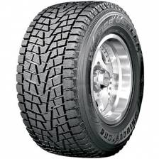Bridgestone Winter Dueler DM-Z2