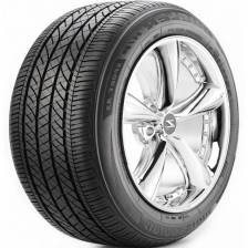 Bridgestone Dueler H/P Sport AS 245/60 R18 105V