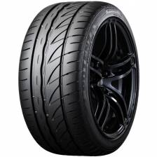 Bridgestone Potenza RE002 Adrenalin 195/50 R15 82W